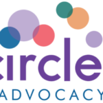 Circles Network : Independent Advocacy